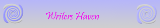 Writers Haven