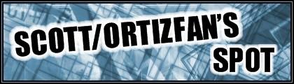 Scott/Ortizfan's Spot