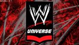 WWE UNIVERSE HD