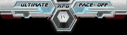 Ultimate RPG Face-Off IV
