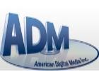 American Digital Media Inc.