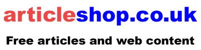 Article Shop