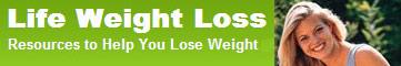 Life Weight Loss