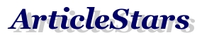 ArticleStars