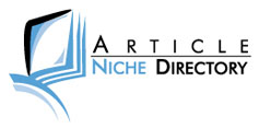 Article Niche Directory