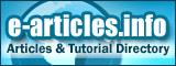 E-articles directory