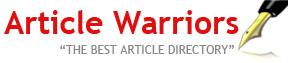 ArticleWarriors