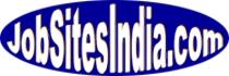 jobsitesindia