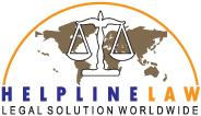 Online Legal solutions