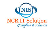 ncritsolution
