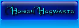 Homish Hogwarts