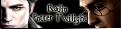 Radio Potter-Twilight