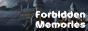 Forbidden Memories:: Hogwarts