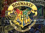 Hogwarts Amaze
