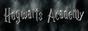 Hogwarts Academy - Online Harry Potter School