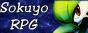 Sokuyo
