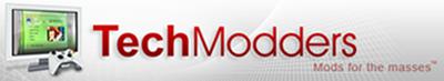 www.TechModders.com