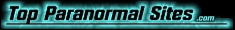 Top Paranormal Sites .com