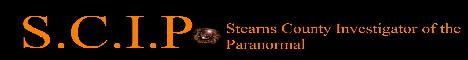 Stearns County Investigators of the Paranormal