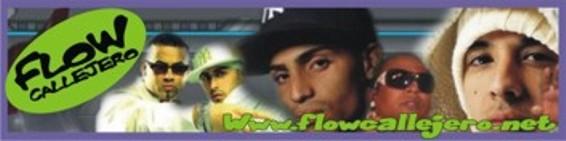 FLOW CALLEJERO