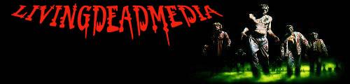 Living Dead Media