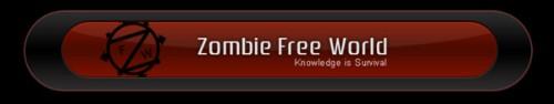 Zombie Free World