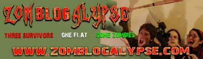 zomblogalypse