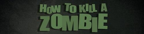 Zombie Apocalypse Academy