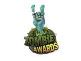 Zombie Awards