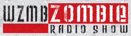 Zombie Radio Show