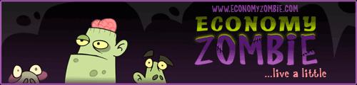 Economy Zombie