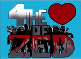 For The Love of Zed
