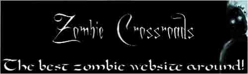Zombie crossroads