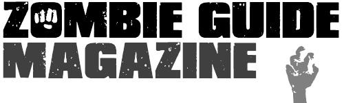 Zombie Guide Magazine
