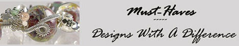 Must-Haves Designs