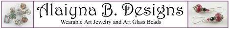 Alaiyna B. Designs