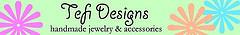 Tefi Designs