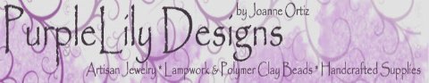PurpleLily Designs