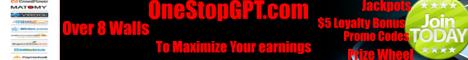 OneStopGPT