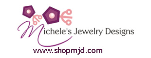 Michele's Jewelry Designs