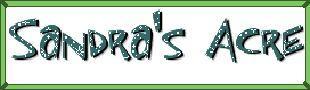 Sandra's Acre Store & Auctions