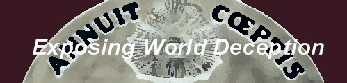 Exposing World Deception