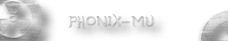 Phonix-Mu