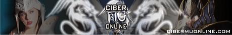 CiberMu Online