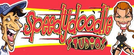 Speedydoodle Studios