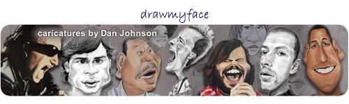 drawmyface