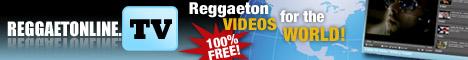 Reggaetonline Network