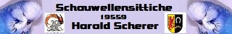 Wellensittich-Page