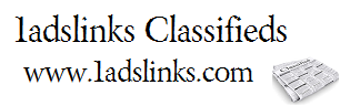 1adslinks Classifieds