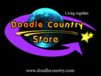 Doodle Country Store